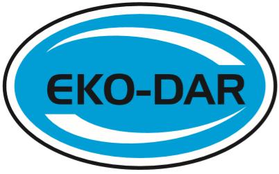 Eko-Dar